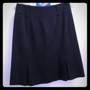 Ann Taylor Sheath Skirt